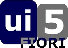 Foiri logo - Pitch ERP Consulting